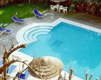 Italy Hotel - Genoa Hotels - Monterosso Hotels - San Remo Hotels reservation