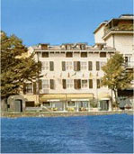 Italy hotels - Hotels in Desenzano