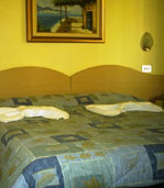 Italy hotels - Hotels in Milan