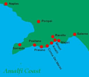 Islands in Italy Capri hotels Elba hotels Amalfi Coast Cinque